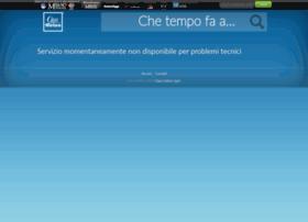 classmeteo.com