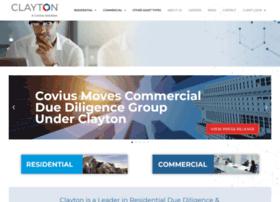 clayton.com
