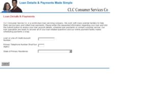 Clcinfo.com