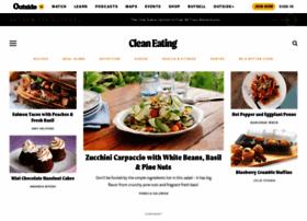 cleaneatingmag.com