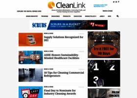 cleanlink.com