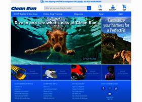 Cleanrun.com