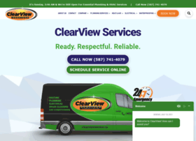 clearviewplumbing.ca