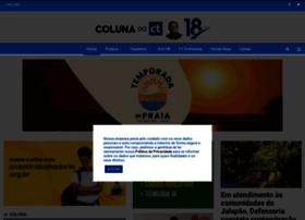 clebertoledo.com.br