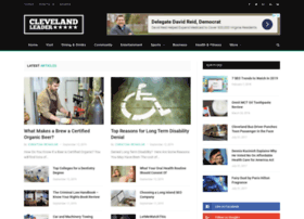 clevelandleader.com