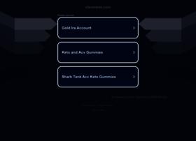 clevereve.com