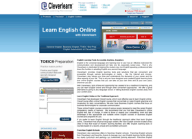 cleverlearn.com