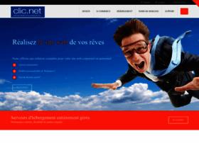 clic.net