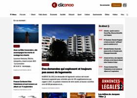 clicanoo.com