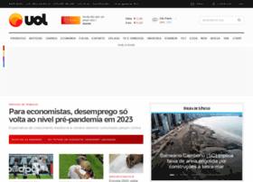 click.bol.com.br