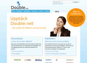 click.double.net