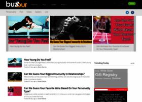 click.luckysurff.com