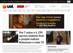 click.uol.com.br