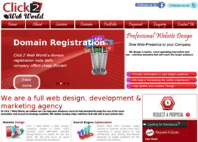 click2webworld.com
