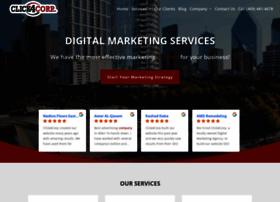 click4corp.com