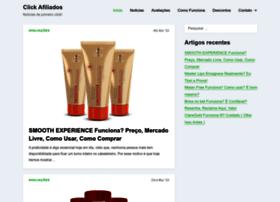 clickafiliados.com.br