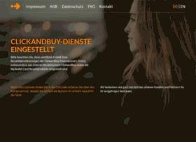 clickandbuy.com