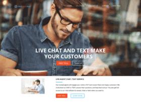 clickandchat.com