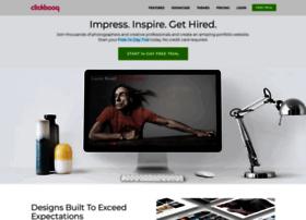 clickbooq.com