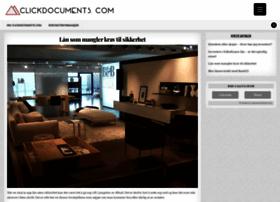 clickdocuments.com
