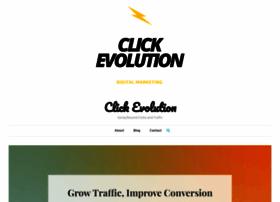 clickevolution.com
