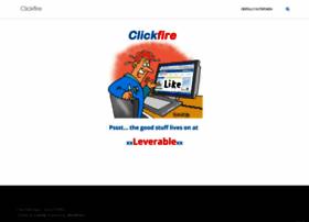 clickfire.com