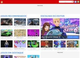 Clickjogos.com
