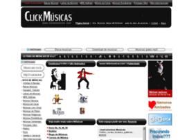 clickmusicas.com