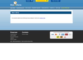 clicknaoferta.com.br