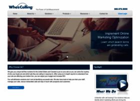 clickpath.com