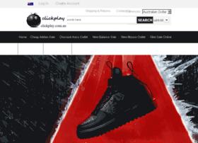 clickplay.com.au