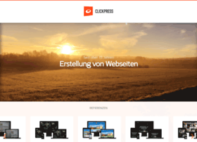 clickpress.info