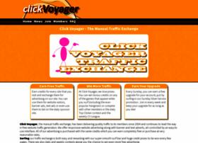 clickvoyager.com