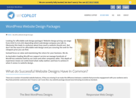 clickwebdesign.com.au