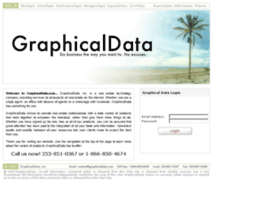 client.graphicaldata.com