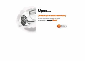 client.motorflash.com