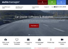 clients.automanager.com
