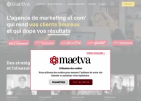 clients.maetvaplanet.com
