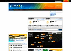 clima24.com