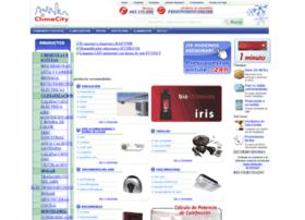 climacity.com