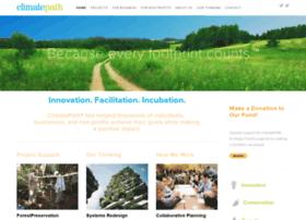 climatepath.org
