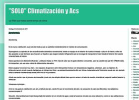 climayacs.blogspot.com