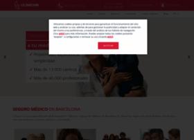 clinicum.es
