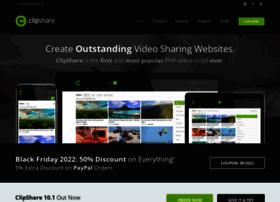clip-share.com