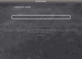 clip102.com