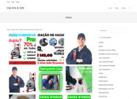 clipartsegifs.com.br