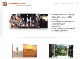 clipgenerator.com
