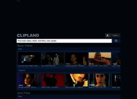 clipland.com
