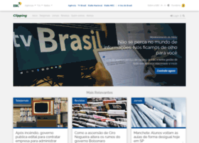 clipping.radiobras.gov.br