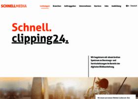 clipping24.com